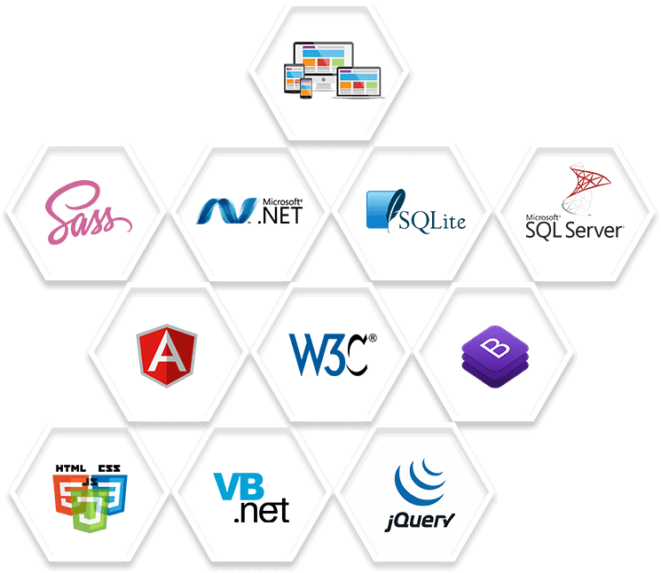 Software & Web Development Services