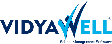 Vidya Well - Best School Management Software India