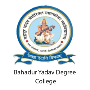 Bahadur Yadav Degree College