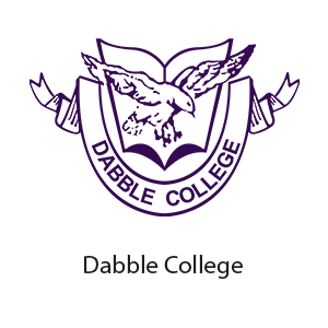 Dabble College