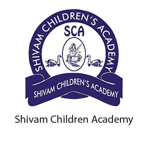 Shivam Children Academy