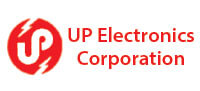 Empanelment with UP Electronics Corporation