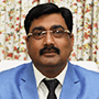 Rakesh Kumar Tripathi Director of Corporate Affairs